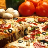 restaurant-dish-meal-food-produce-juicy-918162-pxhere.com